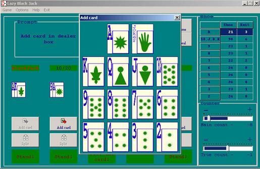 Играть бесплатно регистрации и онлайн казино