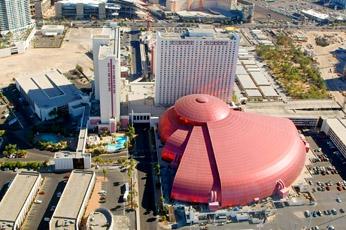 Фото казино Circus Circus Casino