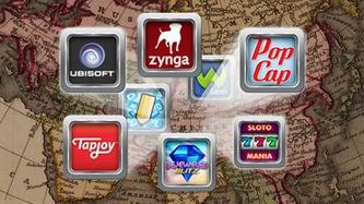Как открыть онлайн-казино в ИнтернетеИдеи для бизнеса