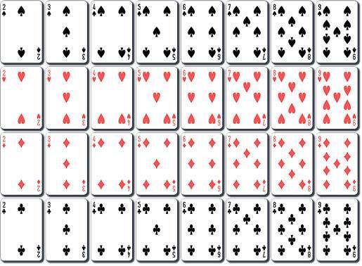 Тысяча карточная игра скачать торрент