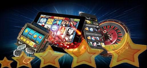 10 отзывы казино топ лучших онлайн рейтинг