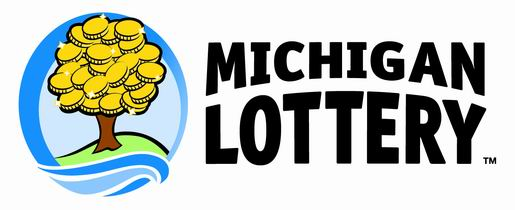 Онлайн лотерея штата Мичиган - Michigan Lottery