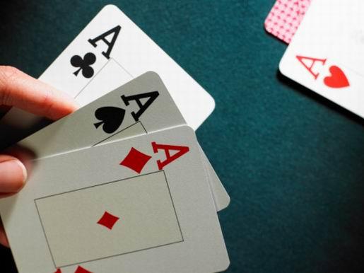 Pyramid quest for immortality опис ігрового автомата