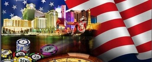 Американские казино онлайн продам б у игровые автоматы укр