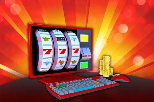 Азартные игры в карты онлайн бесплатно