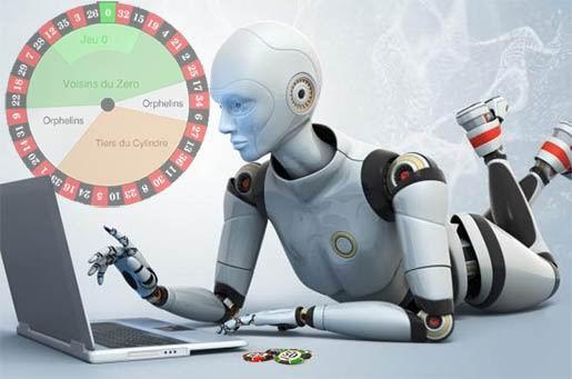 казино рояль игровые автоматы бесплатно без регистрации слоты