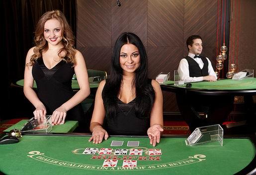 Работа в казино для персонал игровых залов бесплатное казино скачать