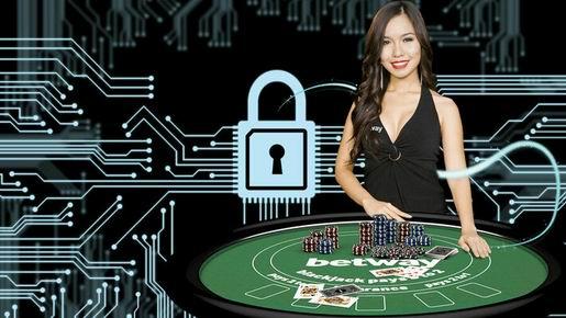 Что такое контроль честности в казино город на м где есть казино