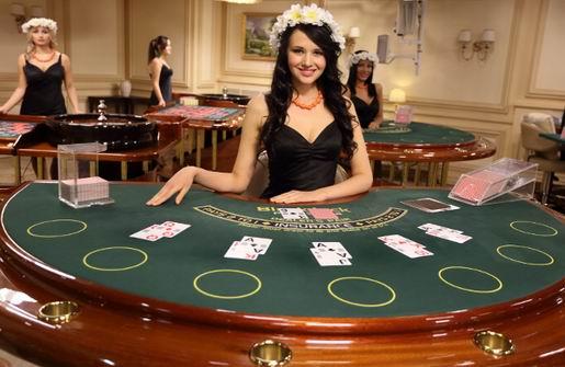 Диллеры казино online casino american ruletka free