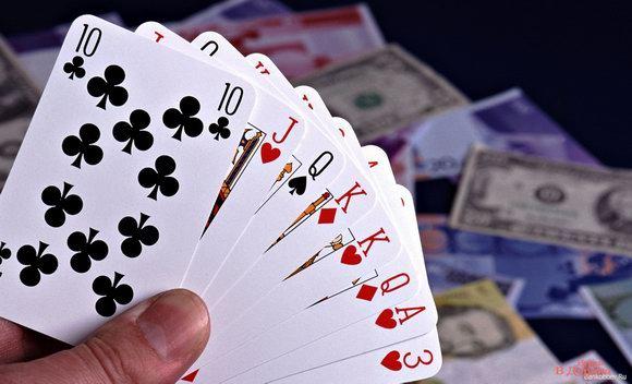 Азартні ігри безкоштовно карти дурень