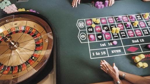 как правильно играть в казино