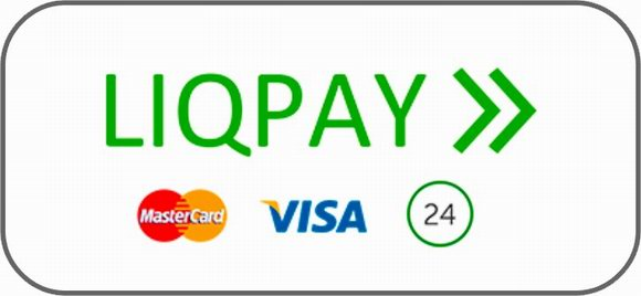 казино liqpay онлайн