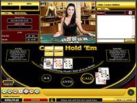 Рекламировать казино онлайн