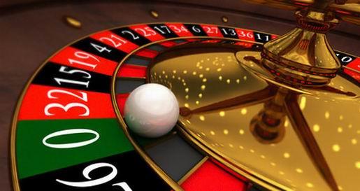 онлайн рулетку для лучшее казино игры в