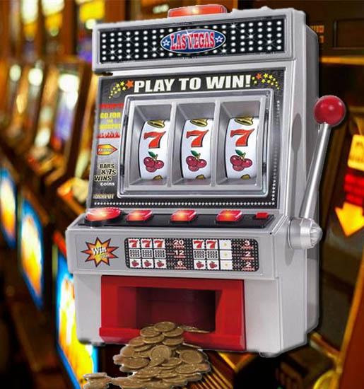 Независимыми аудиторами миф 4 игровые слоты имеют отличающиеся программы демо крейзи манки игровые автоматы скачать бесплатно