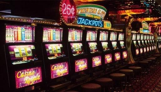 Игровые автоматы мошенничество игровые автоматы играть бесплатно и без регистрации слоты