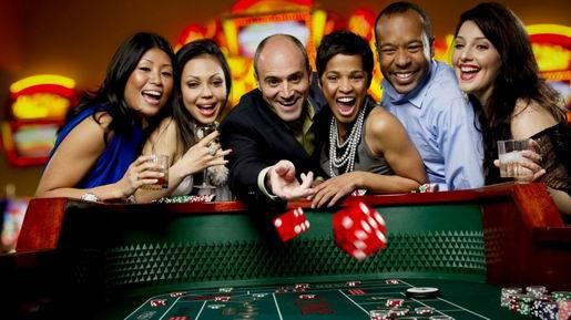 Крепс онлайн казино казино i с быстрым выводом средств