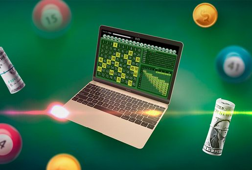 Онлайн казино и лотереи вывод денег с казино адмирал
