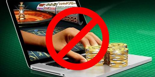 статьи про казино как их закрывали