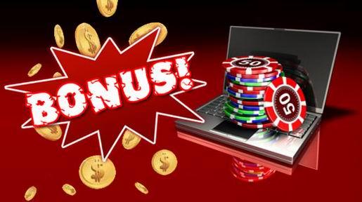 Казино з бонусом покер казино оракул