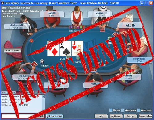 Покер онлайн запрет в россии покер лжецов онлайн читать