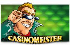 CasinoMeister - арбитр в спорах игроков и казино