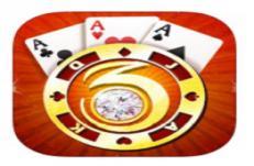 Лучшее место для игры в более чем бесплатных игровых автоматов онлайн и казино игр без регистрации и без депозита.Выбирайте онлайн казино, читайте отзывы и получайте бонусы бесплатно или за реальные деньги!