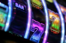 Статья он игровых автоматах globalslots казино онлайн