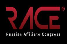 Russian Affiliate Congress 2016 в Москве
