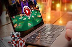 Обезьянки играть онлайн бесплатно игровые автоматы