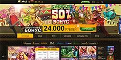 https://www.lazy-z.com/rus/casino/banners/face-58.jpg